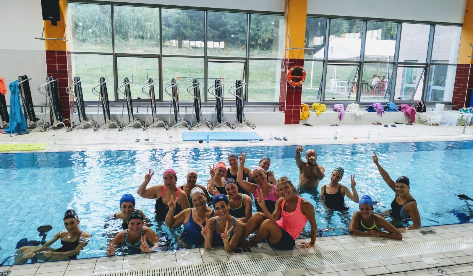 piscina_1