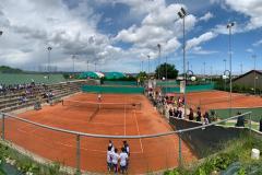 tennis_4