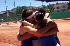 tennis_6