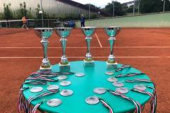 tennis_3